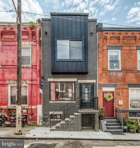2934 W Flora Street, PHILADELPHIA, PA 19121 (#PAPH799404) :: ExecuHome Realty