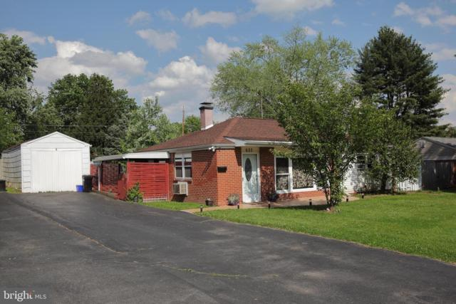 633 Erlen Road, PLYMOUTH MEETING, PA 19462 (#PAMC610468) :: REMAX Horizons