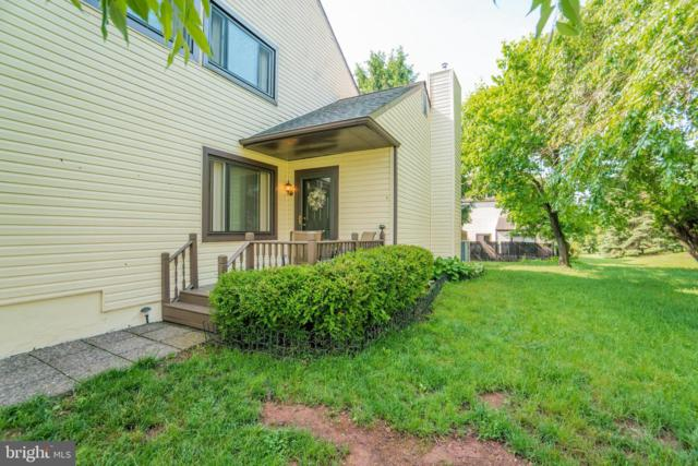 426 Bridge Street, COLLEGEVILLE, PA 19426 (#PAMC610474) :: ExecuHome Realty
