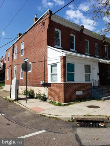 2122 W Spencer Street, PHILADELPHIA, PA 19138 (#PAPH799424) :: ExecuHome Realty