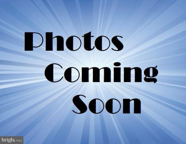 28 Cedar Beach Road, MILFORD, DE 19963 (#DESU140826) :: LoCoMusings