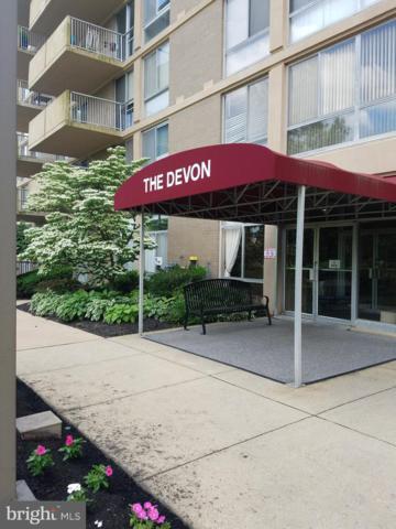 2401 Pennsylvania Avenue #1208, WILMINGTON, DE 19806 (#DENC478806) :: The Team Sordelet Realty Group