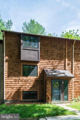 7373 Kerry Hill Court, COLUMBIA, MD 21045 (#MDHW264178) :: Corner House Realty