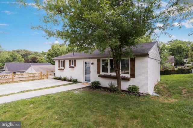 1212 Clovis Avenue, CAPITOL HEIGHTS, MD 20743 (#MDPG529308) :: Pearson Smith Realty
