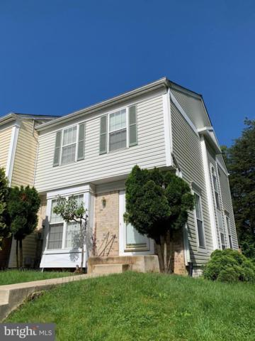 200 Edge Creek Lane, ODENTON, MD 21113 (#MDAA400694) :: Jim Bass Group of Real Estate Teams, LLC