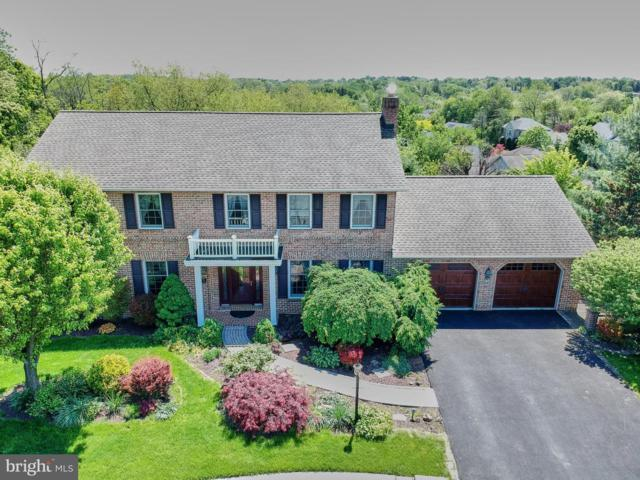 4434 Brighton Court, HARRISBURG, PA 17112 (#PADA110728) :: The Heather Neidlinger Team With Berkshire Hathaway HomeServices Homesale Realty