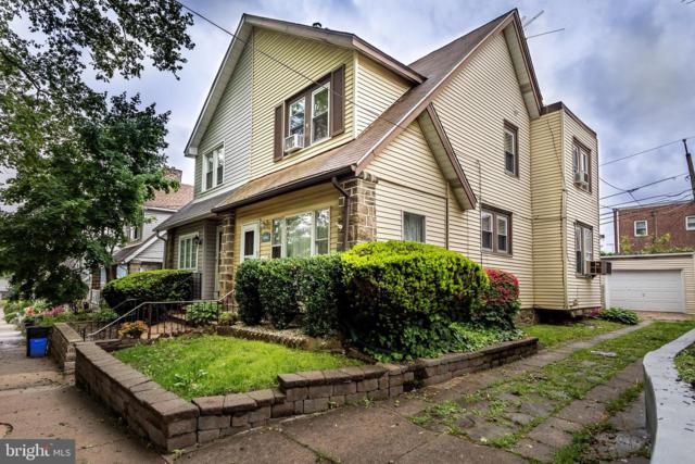 4048 Ellendale Road, DREXEL HILL, PA 19026 (#PADE491964) :: ExecuHome Realty