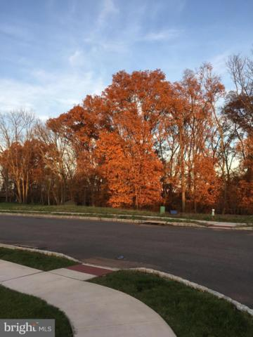 Lot 192 Green Meadow Drive, DOUGLASSVILLE, PA 19518 (#PABK341778) :: ExecuHome Realty