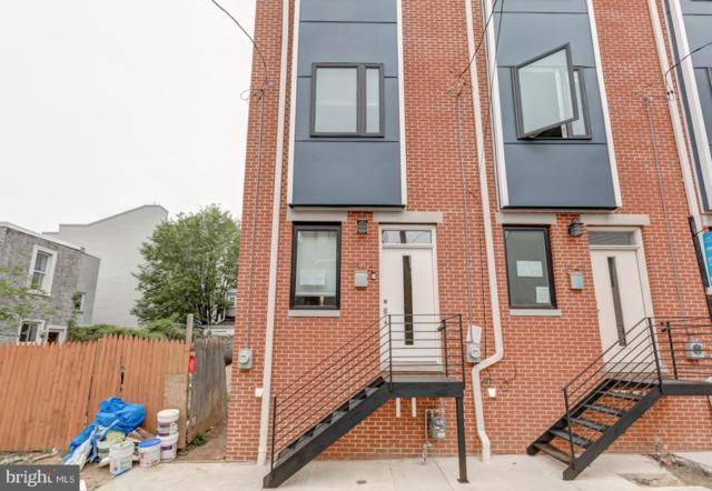 2550 Arcadia Street, PHILADELPHIA, PA 19125 (#PAPH799478) :: John Smith Real Estate Group