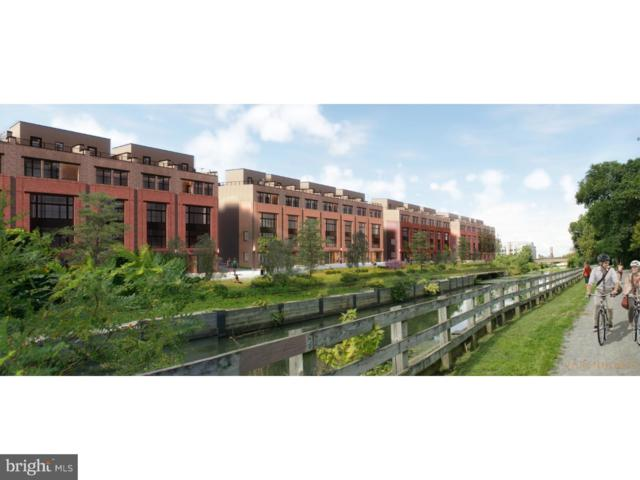 1 Leverington Avenue 107 F, PHILADELPHIA, PA 19127 (#PAPH799480) :: Dougherty Group