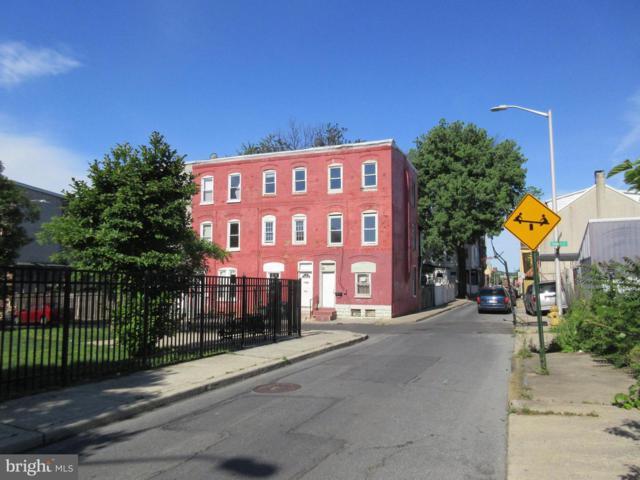 26 Orange Street, READING, PA 19602 (#PABK341786) :: John Smith Real Estate Group