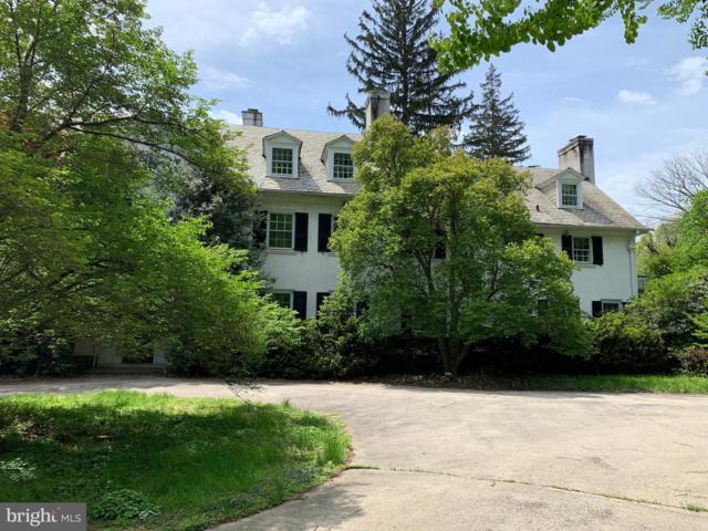 277 Broughton Lane, VILLANOVA, PA 19085 (#PAMC610510) :: REMAX Horizons