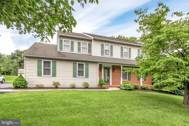 62 Wyndmere Way, WILLOW STREET, PA 17584 (#PALA133082) :: The Heather Neidlinger Team With Berkshire Hathaway HomeServices Homesale Realty