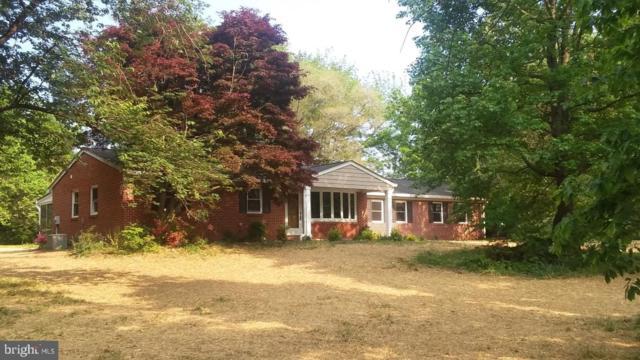 7759 Fairplay Road, BOONSBORO, MD 21713 (#MDWA164996) :: Keller Williams Pat Hiban Real Estate Group