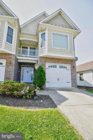 620-B Girard Street, HAVRE DE GRACE, MD 21078 (#MDHR233484) :: John Smith Real Estate Group