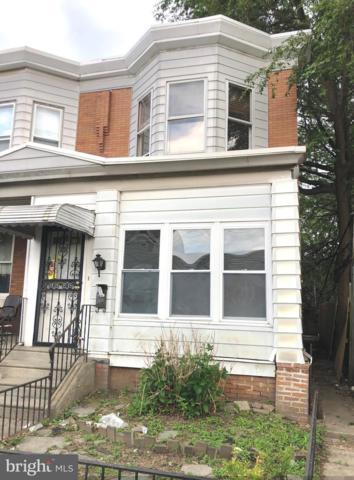 4712 Van Kirk Street, PHILADELPHIA, PA 19135 (#PAPH799508) :: ExecuHome Realty