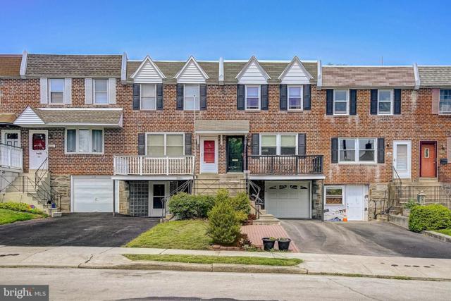 125 E Hartwell Lane, PHILADELPHIA, PA 19118 (#PAPH799514) :: Dougherty Group
