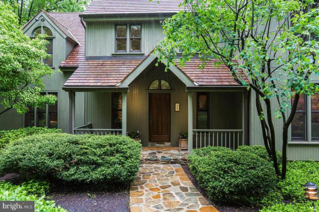914 Pennwood Circle, LANCASTER, PA 17601 (#PALA133086) :: The Heather Neidlinger Team With Berkshire Hathaway HomeServices Homesale Realty