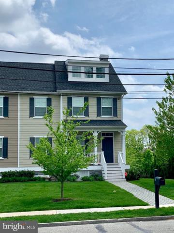 17 S Wyoming Avenue, ARDMORE, PA 19003 (#PAMC610522) :: The Team Sordelet Realty Group