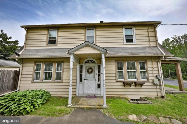2051 Old Welsh Road, ABINGTON, PA 19001 (#PAMC610520) :: Pearson Smith Realty