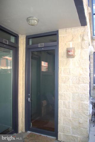 2301 Champlain Street NW T10, WASHINGTON, DC 20009 (#DCDC428026) :: Crossman & Co. Real Estate