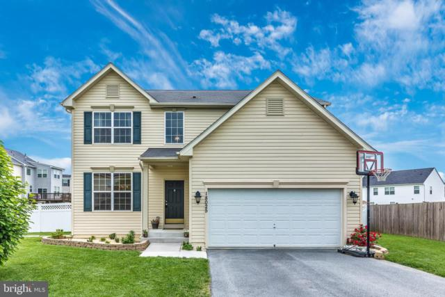 18025 Cavalier Court, HAGERSTOWN, MD 21740 (#MDWA165000) :: Eng Garcia Grant & Co.