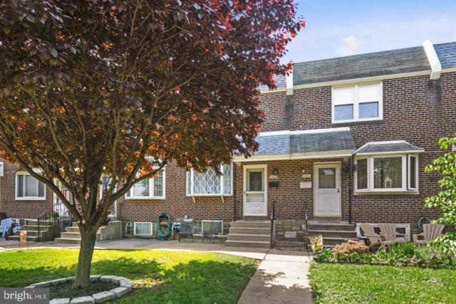 3362 Fordham Road, PHILADELPHIA, PA 19114 (#PAPH799552) :: Keller Williams Real Estate