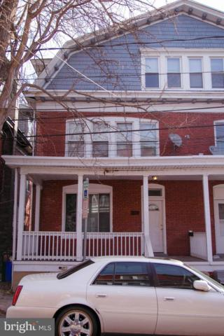 2213 Penn Street, HARRISBURG, PA 17110 (#PADA110744) :: The Joy Daniels Real Estate Group