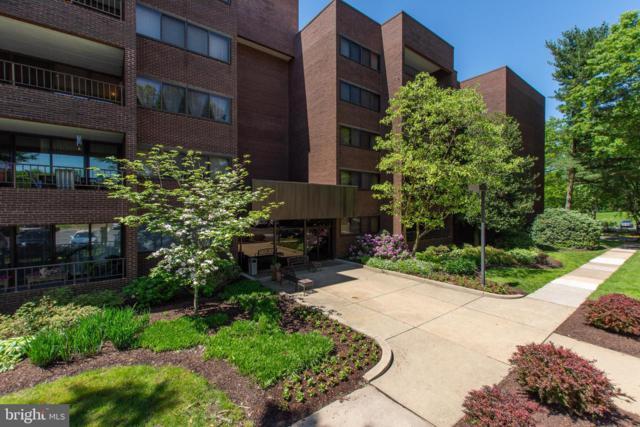 614-UNIT Loveville Road B3b, HOCKESSIN, DE 19707 (#DENC478826) :: John Smith Real Estate Group