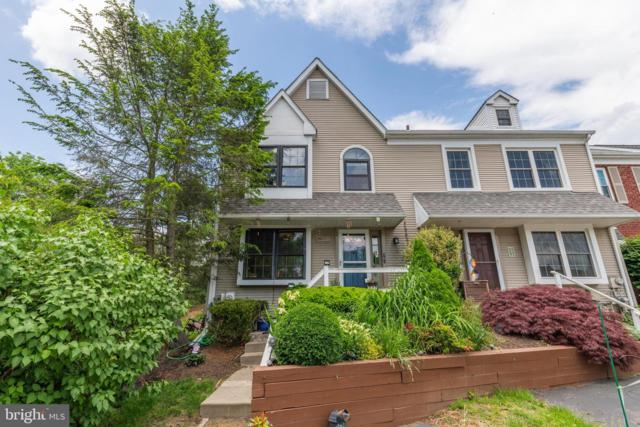 301 Winterfall Avenue, NORRISTOWN, PA 19403 (#PAMC610528) :: ExecuHome Realty