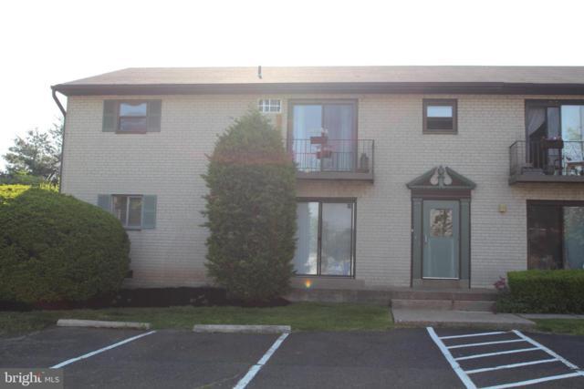 118-122 E Moreland Avenue #15, HATBORO, PA 19040 (#PAMC610534) :: REMAX Horizons