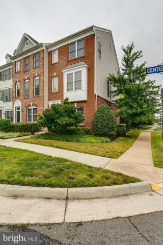 42820 Center Street, CHANTILLY, VA 20152 (#VALO384756) :: Labrador Real Estate Team