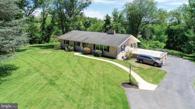 550 Garden Hill Lane, LANCASTER, PA 17603 (#PALA133092) :: The Heather Neidlinger Team With Berkshire Hathaway HomeServices Homesale Realty