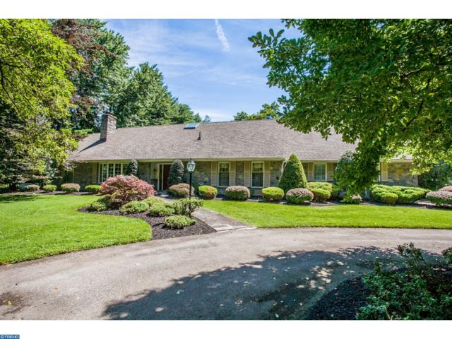 265 Stenton Avenue, PLYMOUTH MEETING, PA 19462 (#PAMC610542) :: ExecuHome Realty