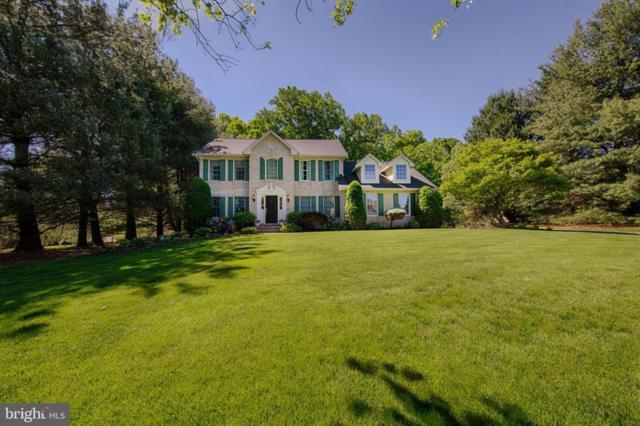 1 Elizabeth Court, SPARKS, MD 21152 (#MDBC458930) :: Keller Williams Pat Hiban Real Estate Group