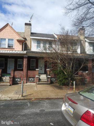 5816 N Marshall Street, PHILADELPHIA, PA 19120 (#PAPH799600) :: ExecuHome Realty