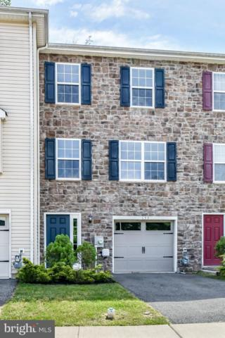 153 Ben Boulevard, ELKTON, MD 21921 (#MDCC164278) :: Browning Homes Group