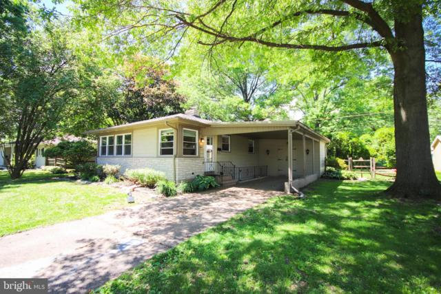 1031 Spruce Street, POTTSTOWN, PA 19464 (#PAMC610550) :: ExecuHome Realty
