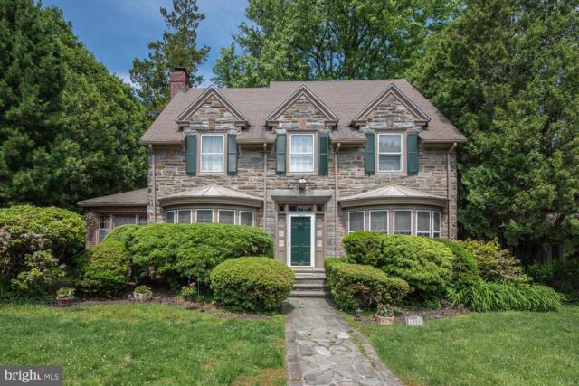 1355 Arbordale Road, WYNNEWOOD, PA 19096 (#PAMC610554) :: RE/MAX Main Line