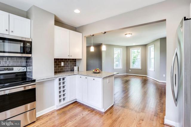 246 2ND Avenue, BALTIMORE, MD 21227 (#MDBC458940) :: John Smith Real Estate Group