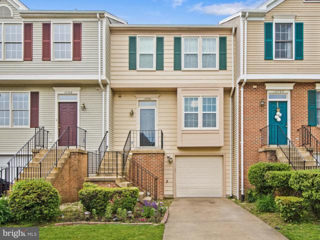 12706 Perchance Terrace, WOODBRIDGE, VA 22192 (#VAPW468496) :: Keller Williams Pat Hiban Real Estate Group