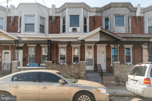 3429 Jasper Street, PHILADELPHIA, PA 19134 (#PAPH799634) :: Dougherty Group
