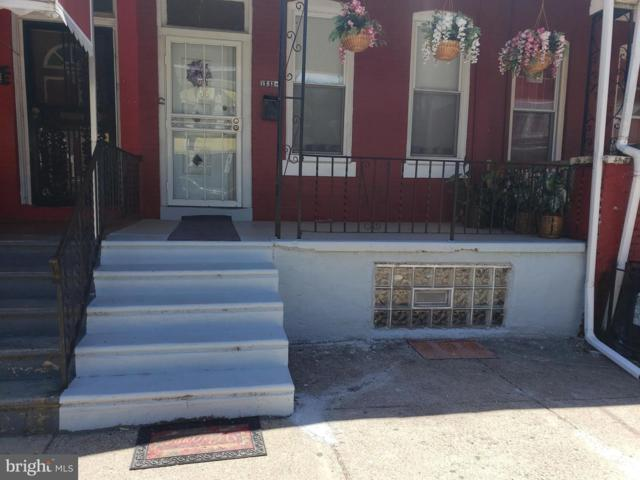 5510 W Master Street, PHILADELPHIA, PA 19131 (#PAPH799638) :: ExecuHome Realty