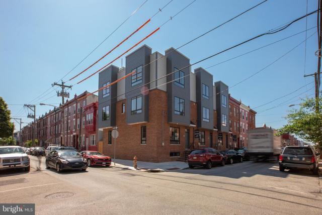 1603 Tasker Street, PHILADELPHIA, PA 19145 (#PAPH799640) :: John Smith Real Estate Group