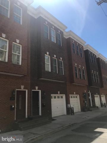 1906 Kimball Street, PHILADELPHIA, PA 19146 (#PAPH799642) :: Shamrock Realty Group, Inc