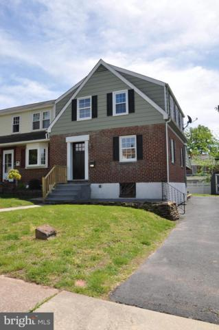 672 Hawthorne Avenue, POTTSTOWN, PA 19464 (#PAMC610584) :: ExecuHome Realty