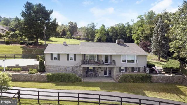 12255 Forest Hill Road, WAYNESBORO, PA 17268 (#PAFL165780) :: Liz Hamberger Real Estate Team of KW Keystone Realty