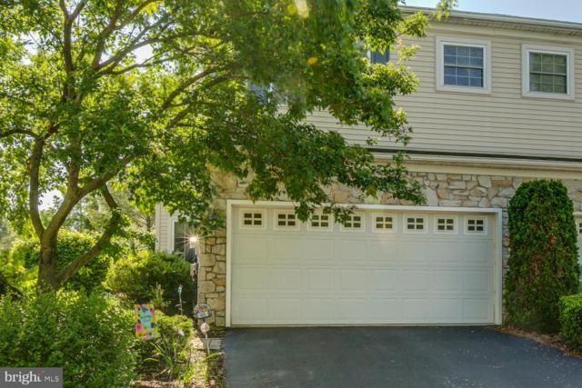 5 Carousel Circle, HERSHEY, PA 17033 (#PADA110754) :: John Smith Real Estate Group