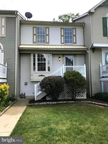 68 Wagon Wheel Drive, SICKLERVILLE, NJ 08081 (#NJCD366332) :: Ramus Realty Group
