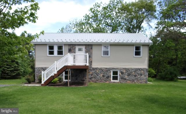 1275 Doe Drive, AUBURN, PA 17922 (#PASK125942) :: The Heather Neidlinger Team With Berkshire Hathaway HomeServices Homesale Realty